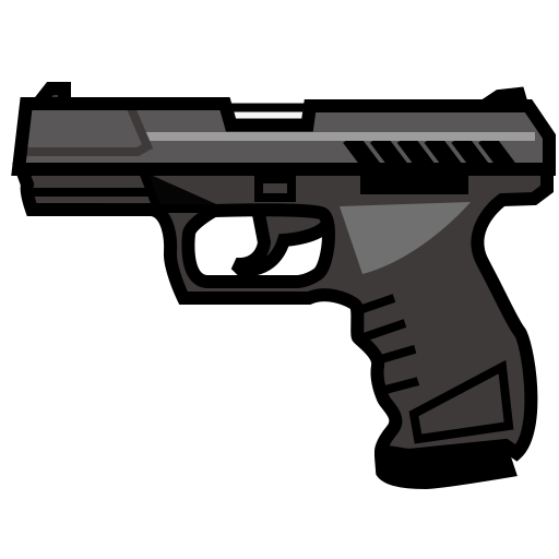 :gun_emoji: