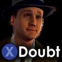 :doubt: